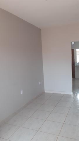 Casa nova pra aluga - Foto 3