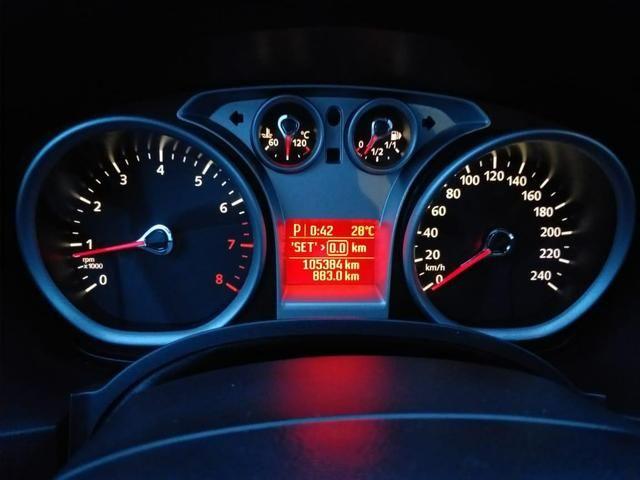 Focus 2.0 GLX SEDAN FLEX ANO 13 - Foto 6