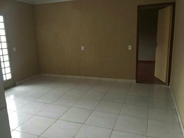 Casa de 2 quartos Riacho Fundo ll - Foto 5