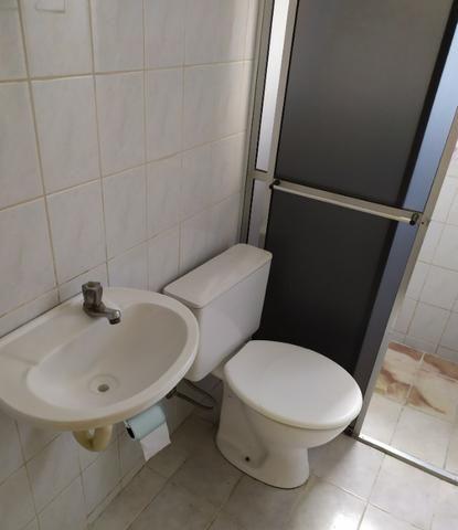 Apartamento no Pinheirinho - Foto 8