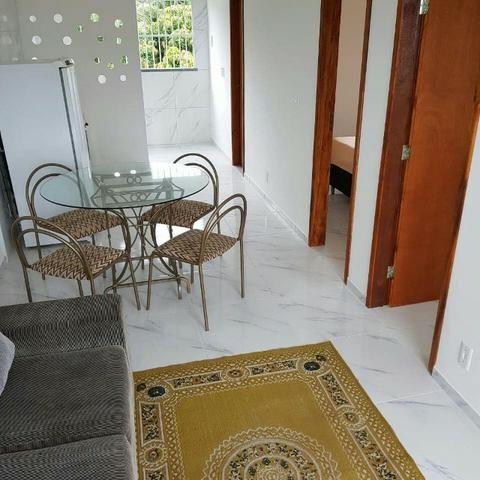 Apartamentos no Eusébio a partir de R$600,00 - Foto 9