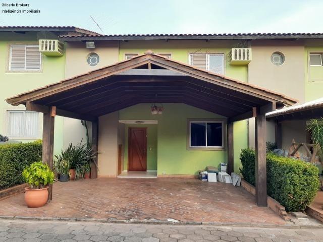 Condominio Green Park - Santa Amalia