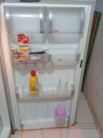 Vende-se geladeira - Foto 4