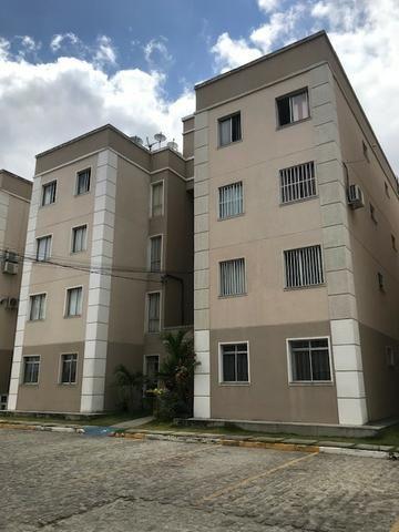 Apartamento - Solar Ville - Foto 3