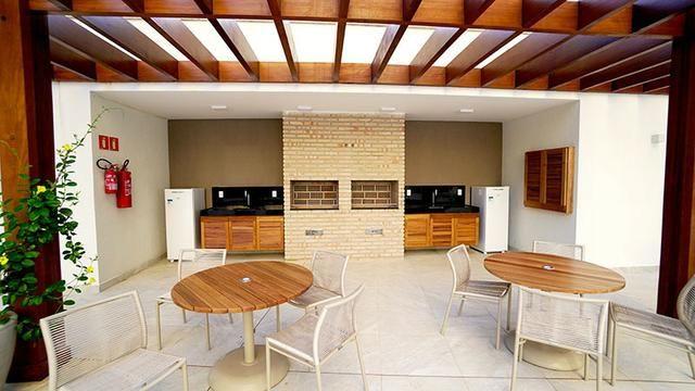 Apartamento Pronto em Lagoa Nova - A partir de 3/4 Suíte - 90m² - Foto 15