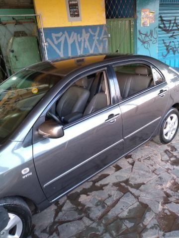 Corolla 2006 - Foto 4