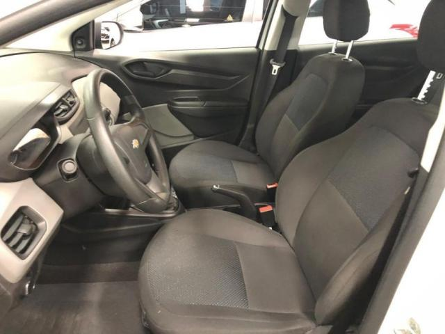 Chevrolet Onix JOY 4P - Foto 7