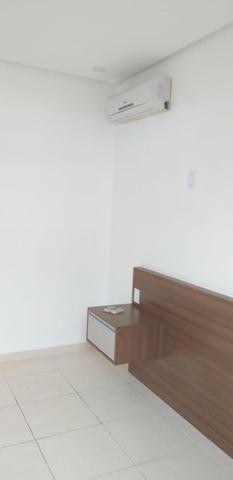 Vendo Apartamento Garden - Condomínio Harmonia - Foto 4