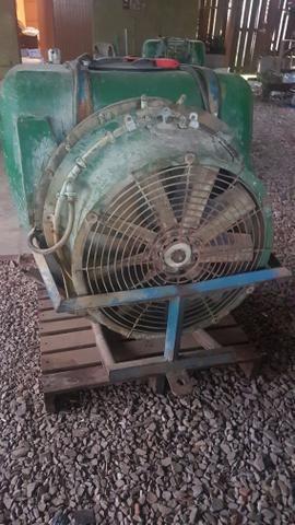 Pulverizador Acefibras 400litros - Foto 4