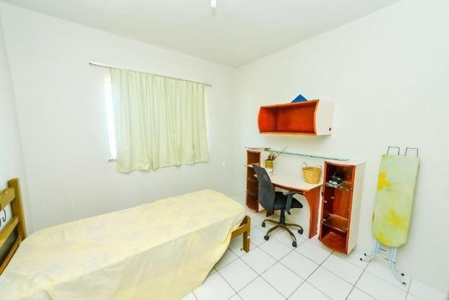 2 dorm(s) / 1 suíte(s) / 74,34 área útil - Foto 3
