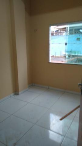Alugamos Apartamentos com vista para o portal da Amazônia (Vila Martins) - Foto 7