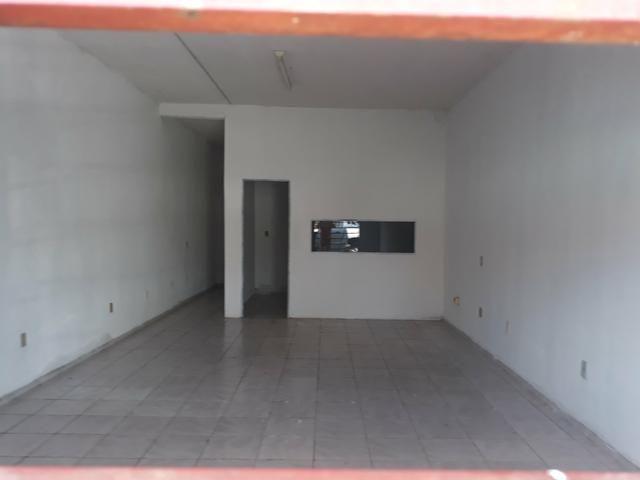Alugo ponto comercial em Timon R$ 1.300,00 - Foto 6