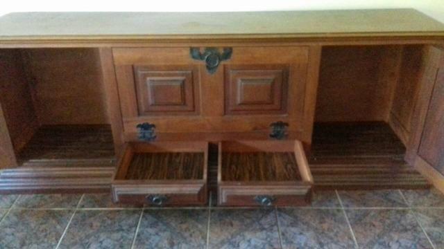 Móvel madeira - Foto 2