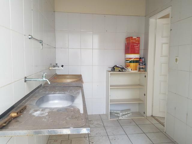 Casa Duplex em Condomínio para Locação - Foto 6