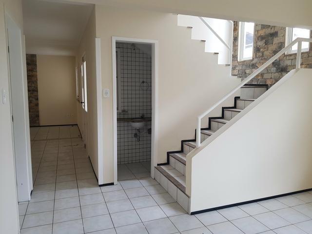 Casa Duplex em Condomínio para Locação - Foto 3
