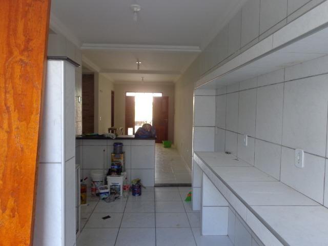 Casa, Castelão com 2 suítes - Foto 10