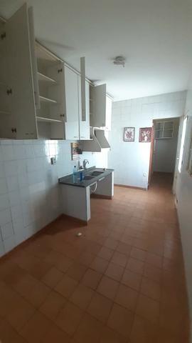 Casa morada do ouro 3 quartos sendo 2 suites próx. curso damásio - Foto 3