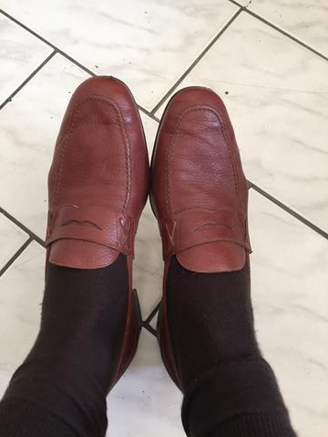 Roupas e calçados Masculinos - Volta Redonda, Rio de Janeiro   OLX 4e6daa08d5