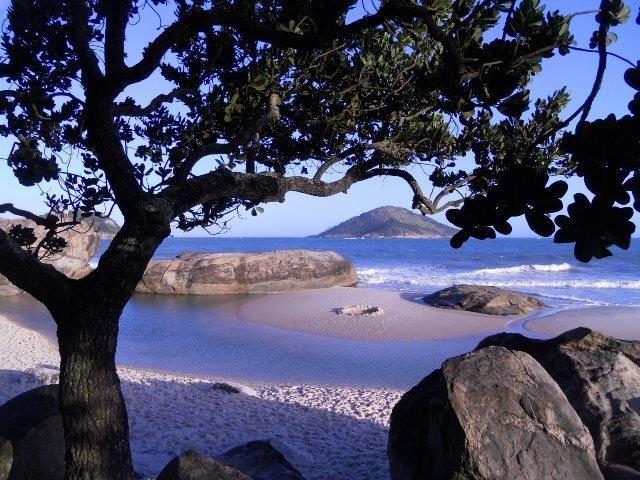 Temporada recreio pertinho da praia - Foto 4