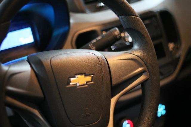 Gm Chevrolet Spin Lt 18 8v Econoflex 5p Mec 2016 570811784 Olx