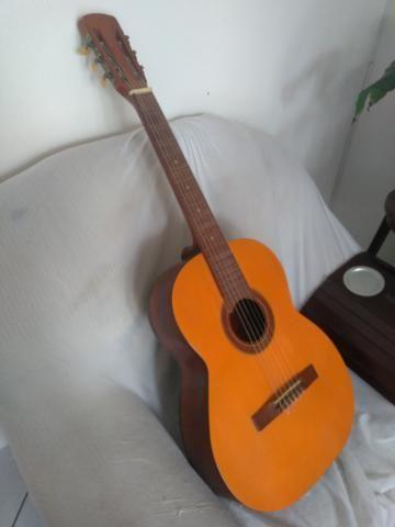Violão Tonante BE4