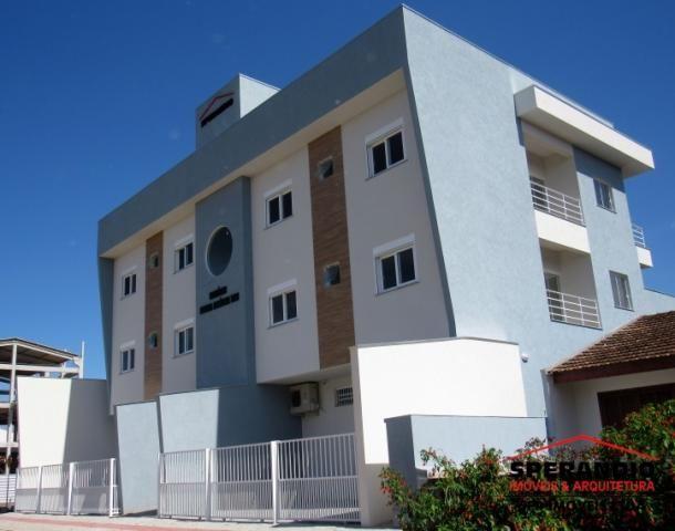 Apartamento novo na região Central de Itapema do Norte - Foto 3