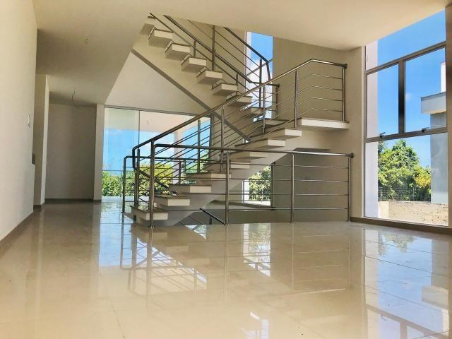 Excelente casa no condomínio reserva bela vista - Foto 5