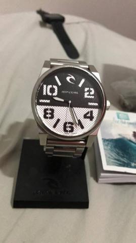Bijouterias, relógios e acessórios - Região de Londrina, Paraná   OLX 5b3a373c97
