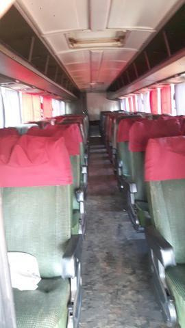 Ônibus Para Turismo - Foto 3