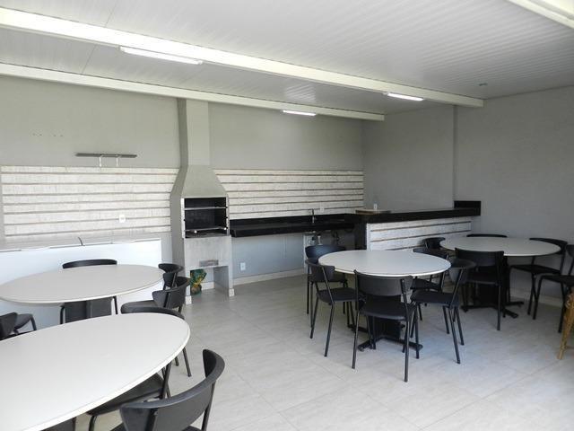 Ap. Residencial Free Eldorado - Código 2225 - Foto 4