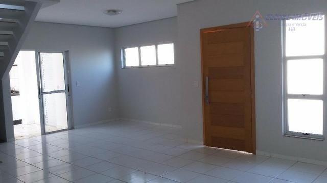 Condomínio Vila Paço Real - Foto 4