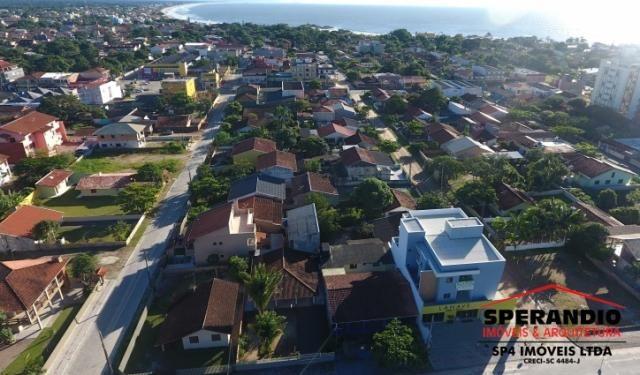 Apartamento novo na região Central de Itapema do Norte - Foto 14