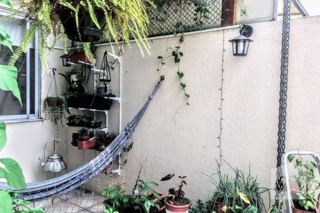 Apartamento à venda com 2 dormitórios em Padre eustáquio, Belo horizonte cod:238647 - Foto 15