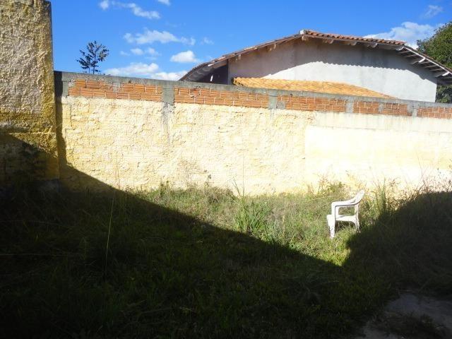Casa em condomínio Fechado - Foto 11