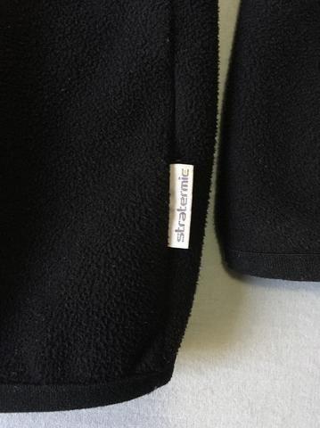 Blusa fleece Forclaz 200 Quechua - Roupas e calçados - St Sudoeste ... 767897e511a03