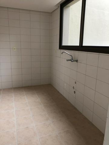 Ótimo Apartamento 3 Dormitórios - Villagio Iguatemi - Foto 11