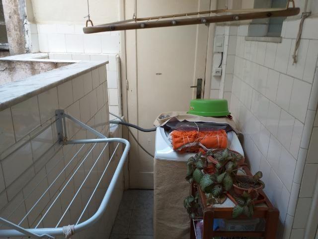 Abolição Apartamento 2 quartos + Dependência Aceita Financiamento FGTS - Foto 20