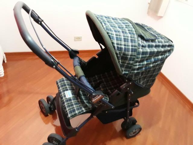 aa742a3026 Artigos infantis em Curitiba e região