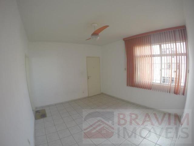 Ap com 2 quartos em Chácara Parreiral - Foto 6
