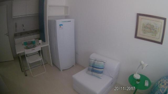 Apartamento para alugar com 1 dormitórios em Reboucas, Curitiba cod:01964.001 - Foto 13