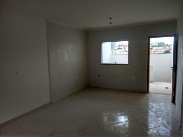 Sobrado 3 dormitórios bem localizado próximo ao dentro de Itaquera - Foto 16