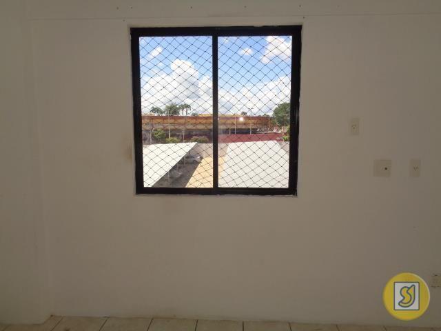 Apartamento para alugar com 2 dormitórios em Triangulo, Juazeiro do norte cod:49849 - Foto 11