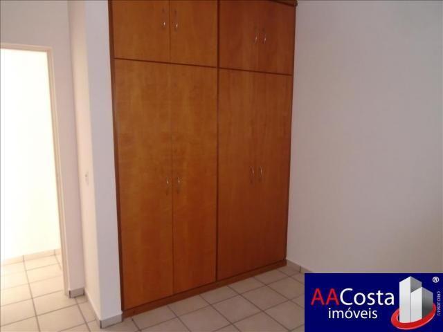 Apartamento à venda com 1 dormitórios em Centro, Franca cod:I01864 - Foto 7