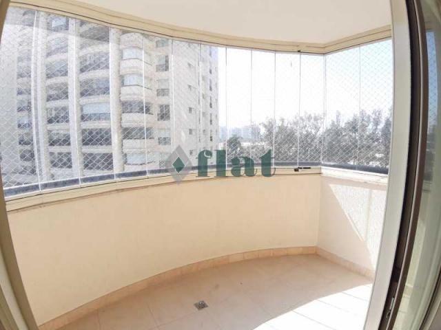Apartamento à venda com 5 dormitórios em Barra da tijuca, Rio de janeiro cod:FLAP50003 - Foto 20