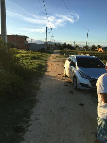 ALX-Ótimo terreno pronto para construir em Unamar!!! - Foto 2