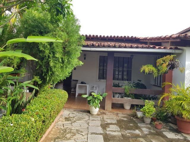 Casa na Pituba com 4/4 e 360m² - Foto 20