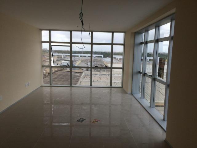 Venda Sala empresarial // Ótima localização// Jaracaty - Foto 4
