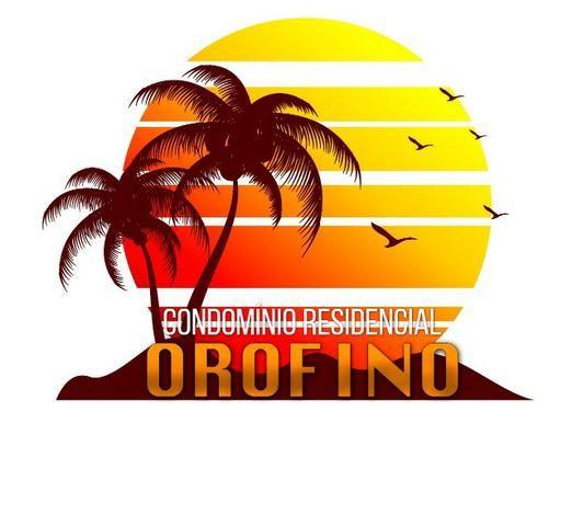 KE- Terrenos em Cabo Frio!!!! - Foto 8