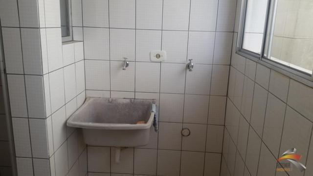 Apartamento p/ Alugar Umuarama/PR Próximo a Unipar Sede - Foto 13