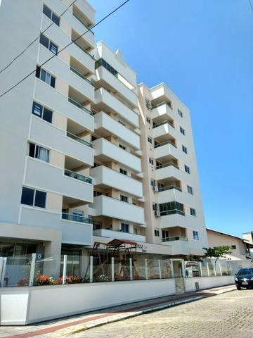 1337 - Excelente Apartamento para Alugar em Areias